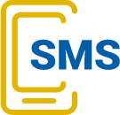 Spletni in SMS marketing