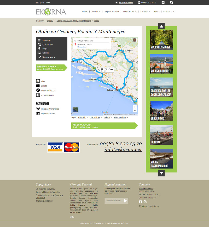 http://www.ekorna.net/croacia/otono-en-croacia-bosnia-y-montenegro/mapa/