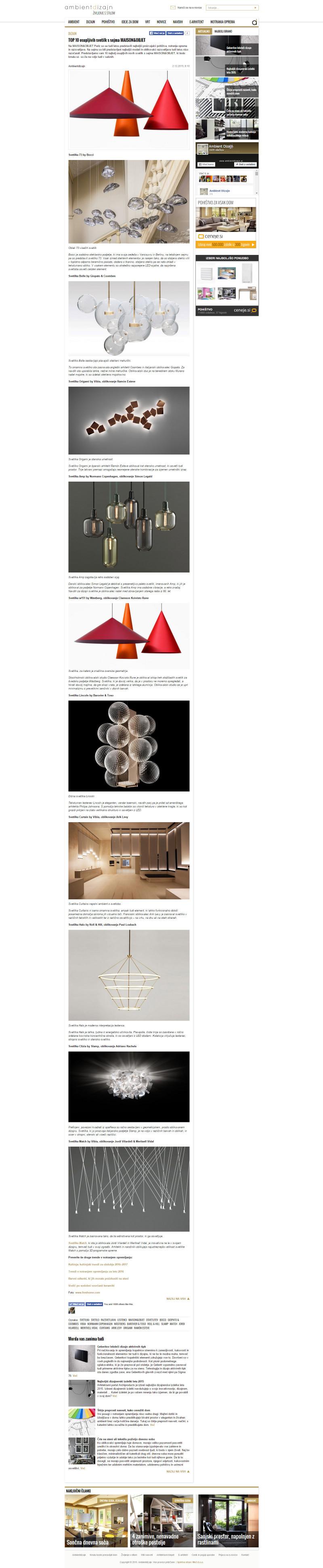 http://ambientdizajn.si/dizajn/top-10-osupljivih-svetilk-s-sejma-maisonobjet/