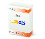 Magento GLS izvoz