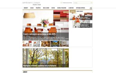 http://www.ambientdizajn.si
