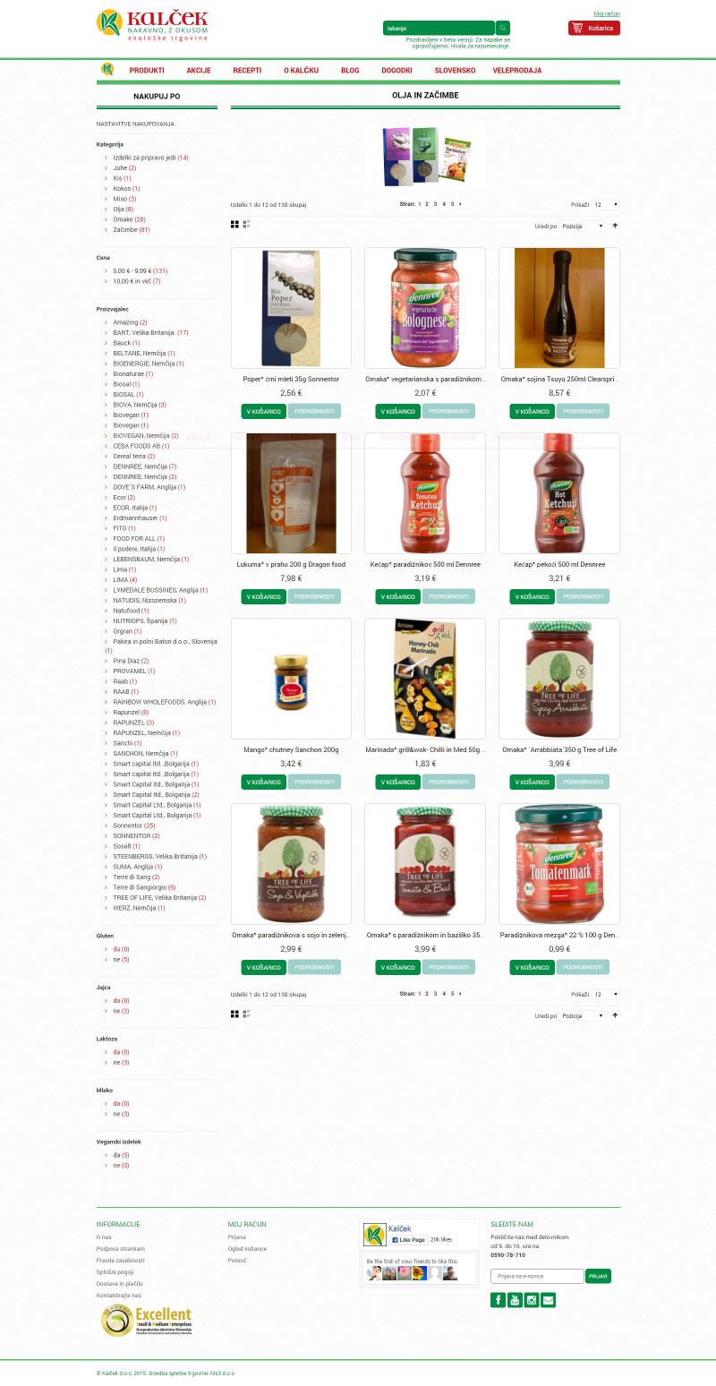 http://www.kalcek.si/produkti/olja-in-zacimbe.html