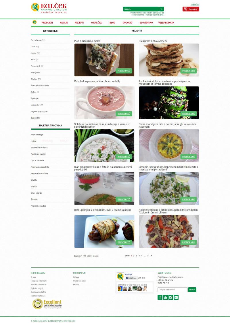 http://www.kalcek.si/recepti