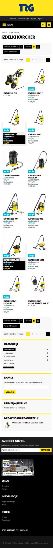 www.karcher-trg.si_izdelki-karcher-mobile