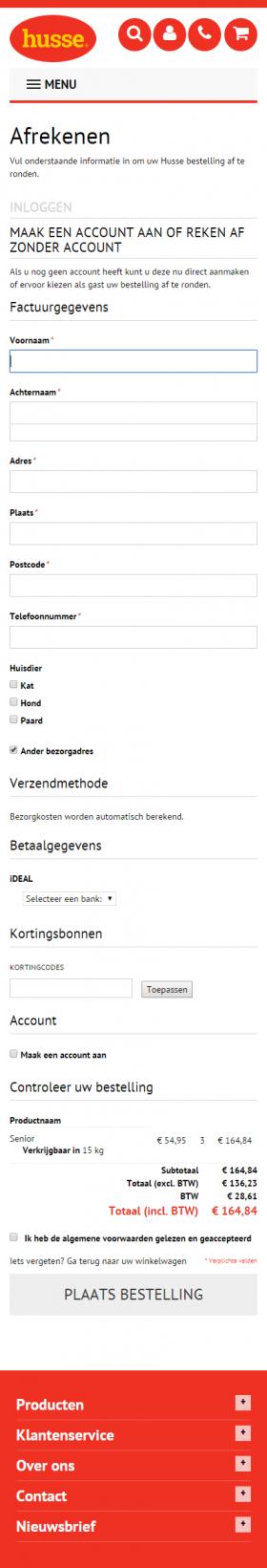 FireShot Capture 15 - Afrekenen I Husse Nederland - http___www.husse.nl_checkout_onestep_