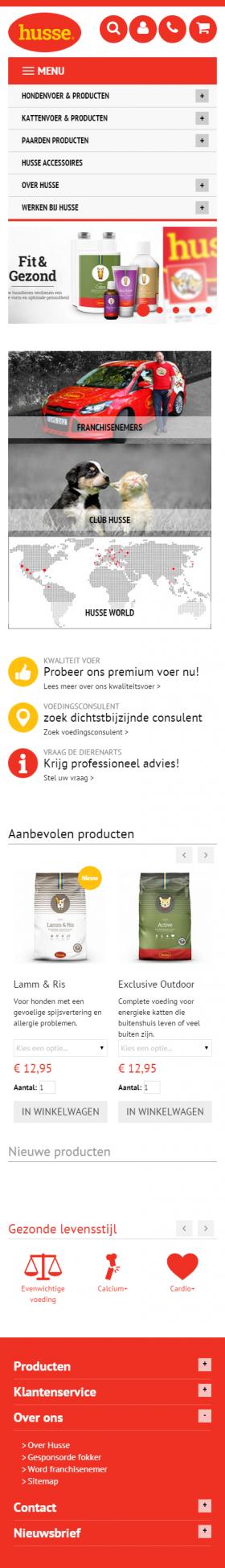 FireShot Capture 16 - Home page I Husse Nederland - http___www.husse.nl_