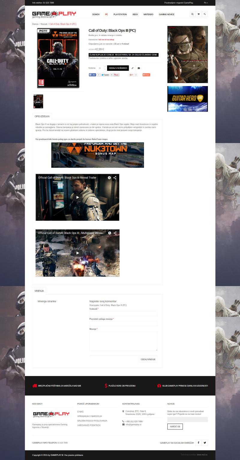 http://pc.gameplay.si/cod-bo3-pc.html