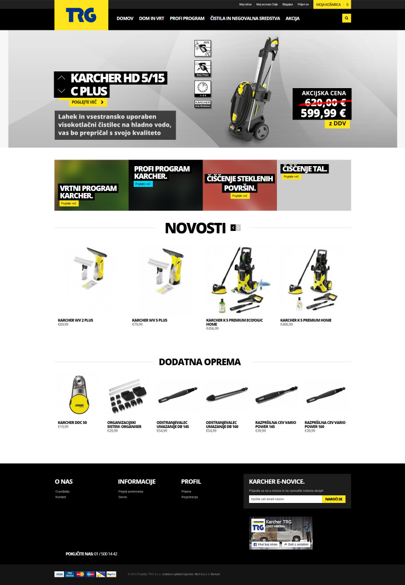 http://www.karcher-trg.si/