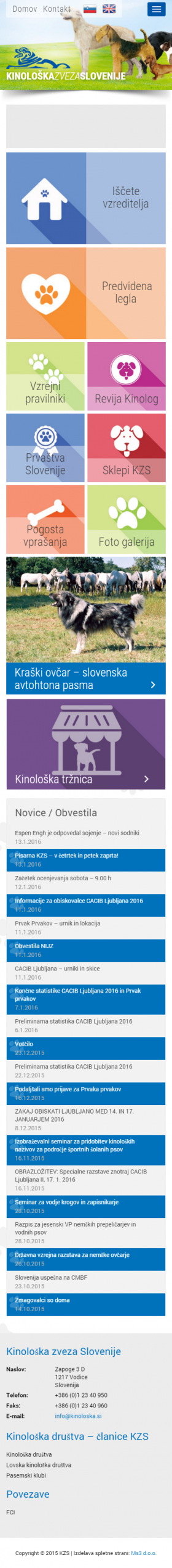 http://www.kinoloska.si/
