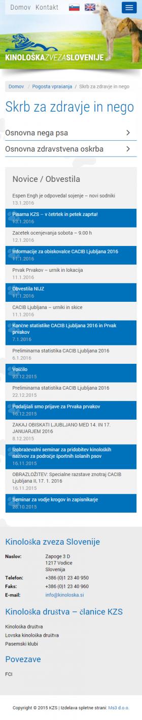 http://www.kinoloska.si/teme/skrb-za-zdravje-in-nego-sl