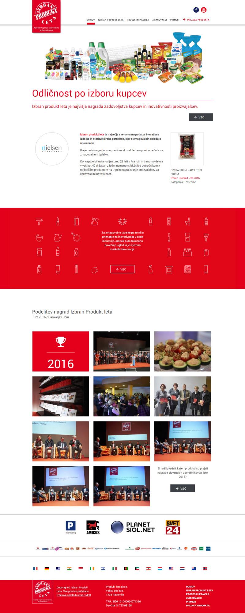 http://www.produktleta.si/