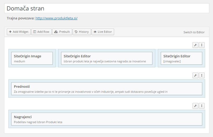 http___www.produktleta.si_urejanje