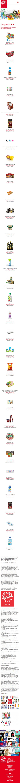 http://www.produktleta.si/zmagovalci-2016/