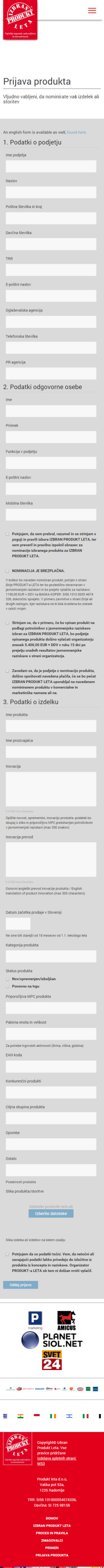 http://www.produktleta.si/prijava-produkta/