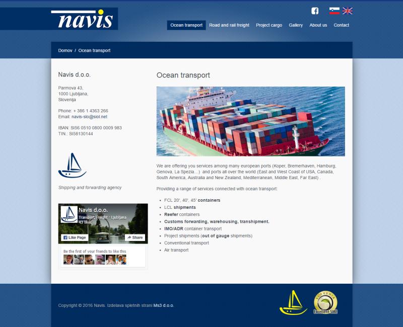 http://www.navis.si/en/ocean-transport/