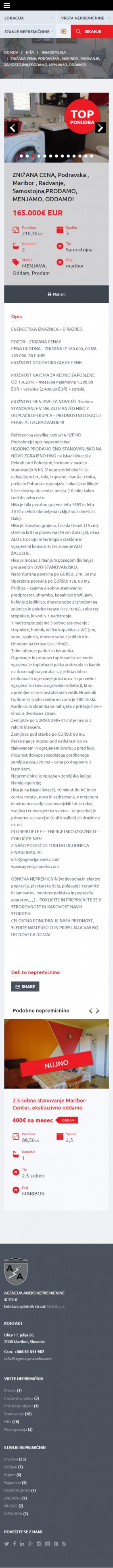 http://www.agencija-aneks.com/
