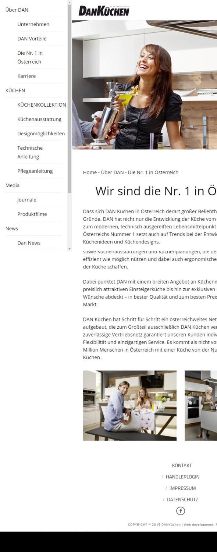 http://dan.at/ueber-dan/die-nr-1-in-oesterreich-2/