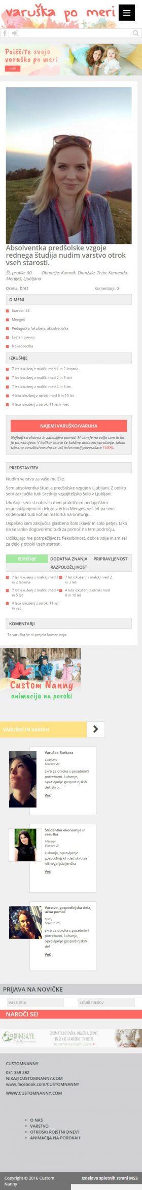 http://www.customnanny.com/varuska/90/