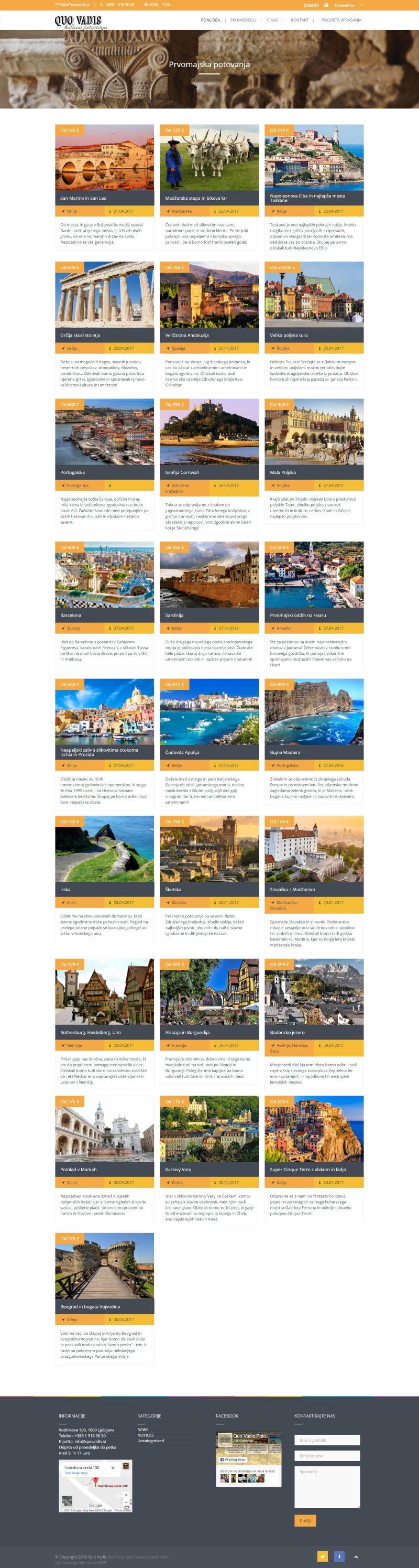 http://quovadis.si/typologies-packages/prvomajska-potovanja/
