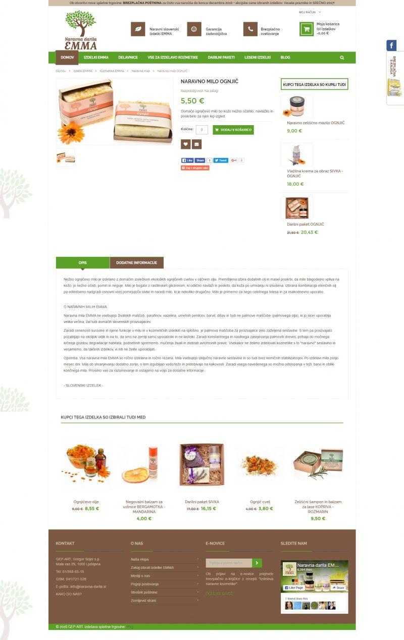 http://www.naravna-darila.si/izdelki-emma/kozmetika-emma/naravna-mila-emma/ognjic.html