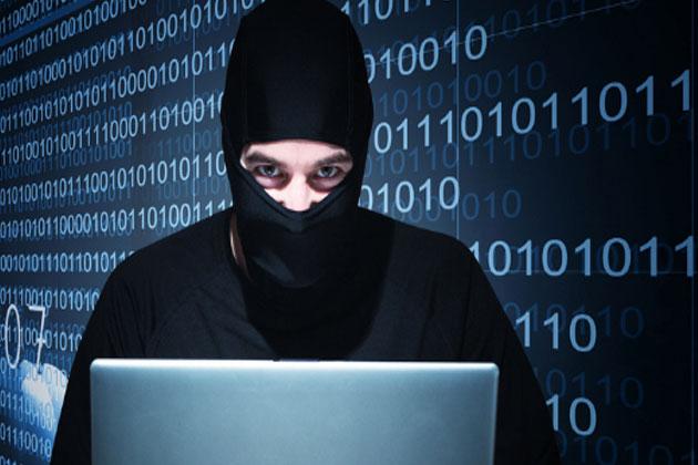 hacker[1]