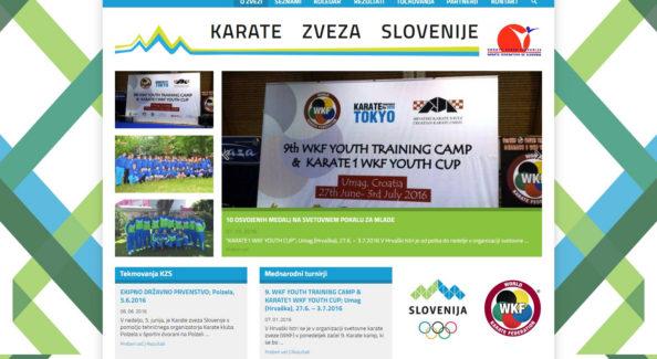 karate-zveza.si