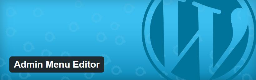 admin-menu-editor2