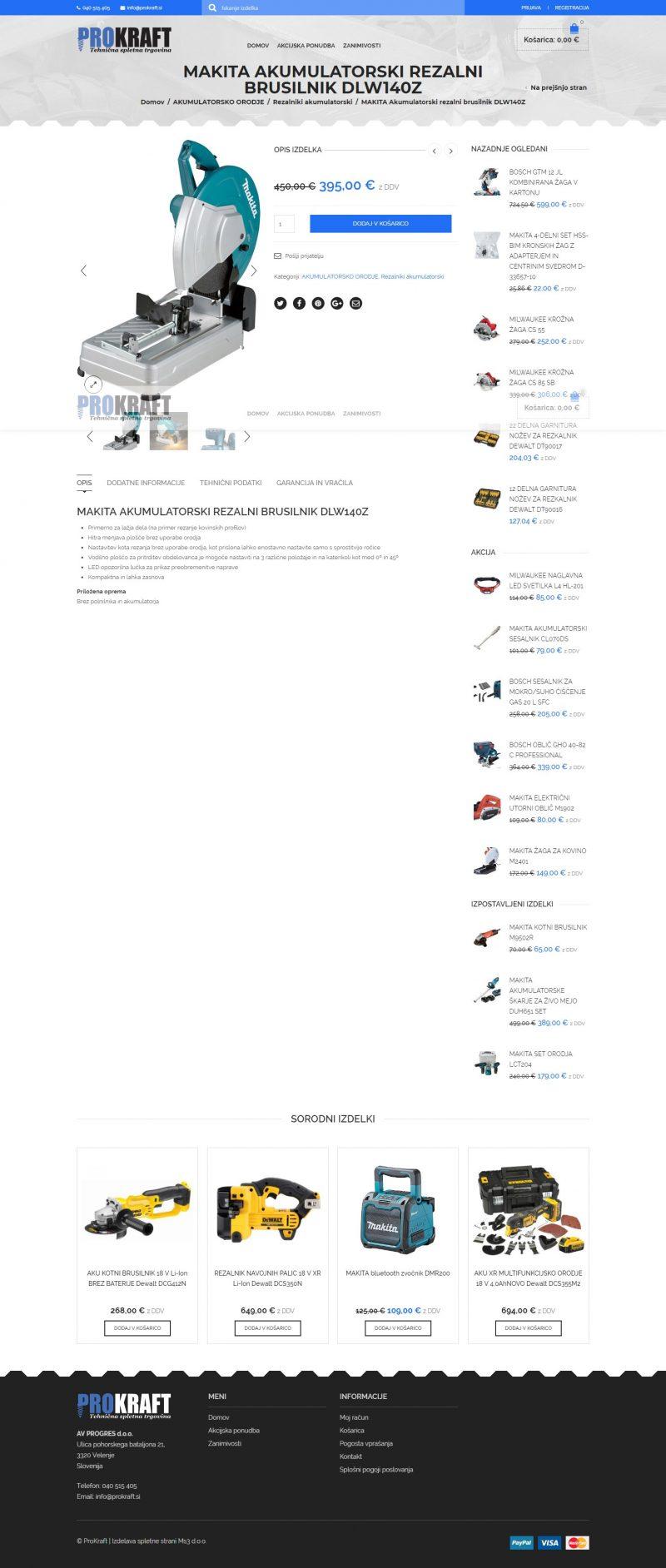 https://www.prokraft.si/izdelek/makita-akumulatorski-rezalni-brusilnik-dlw140z/